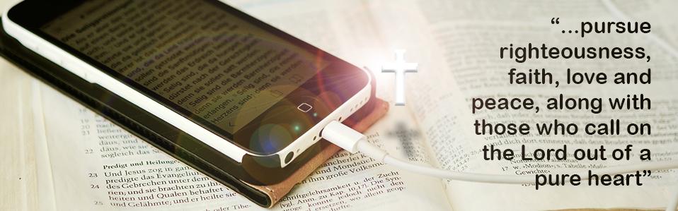 Bible Study Tools Post top image