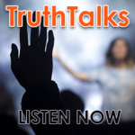 TruthTalks: Worship -The church Jesus would attend series
