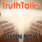 TruthTalks on Prayer: The church Jesus would attend series