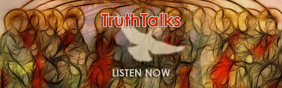 Top Image Spiritual Gifts TruthTalk