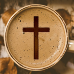 Readings for Passover  2019