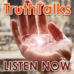 TruthTalks: What are Spiritual Gifts and do we have them or give them?