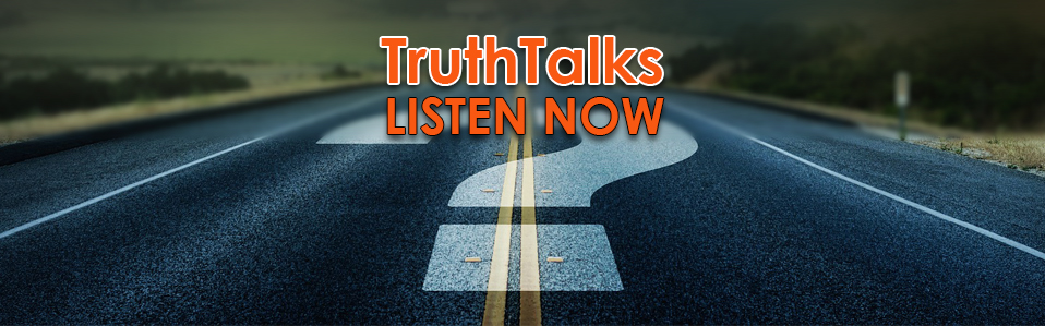 Top Image TruthTalks Gateways