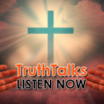 TruthTalks: Sabbath Sticks, Stones, and Sacraments