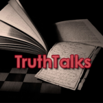 TruthTalks: Faulty Bible Interpretation