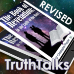 TruthTalks: A Book that Reveals