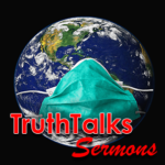 TruthTalks Sermon: Jesus in the Perfect Storm