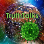 TruthTalks: So Pass it On